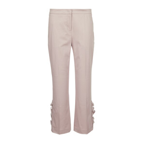 PANTS (LIGHT PINK)