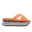 MOURA SLIPPER (LIGHT ORANGE)