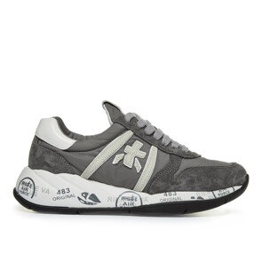 LAYLA SNEAKERS (GREY)