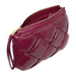 Pouch Woman(BURGUNDY)