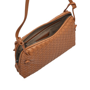 BAG NODINI (CAMEL)