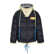 Down Jacket Man (DARK NAVY)