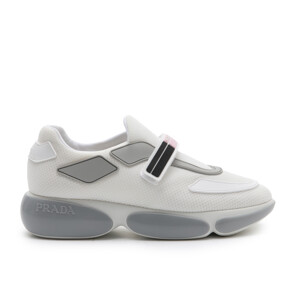 Sneakers(WHITE)